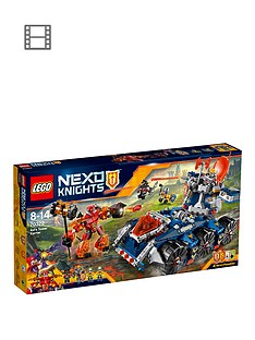 lego-nexo-knights-axls-tower-carrier-70322