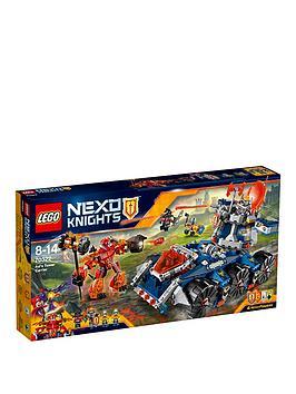 lego-nexo-knights-axls-tower-carrier-70322