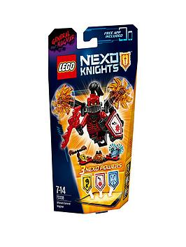 lego-nexo-knights-ultimate-general-magmarnbsp70338