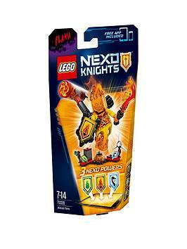 lego-nexo-knights-ultimate-flamanbsp70339