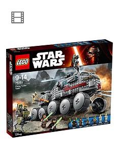 lego-star-wars-75151-clone-turbo-tanknbsp