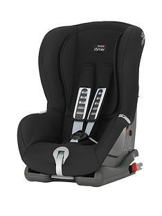 britax-romer-duo-plus-car-seat-cosmos-black