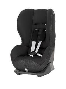 britax-romer-prince-car-seat-black