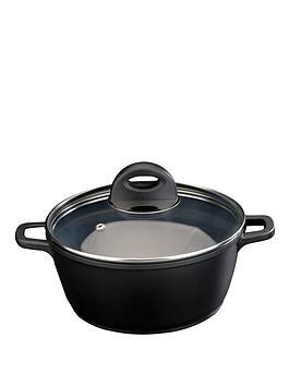 berghoff-cook-n-co-induction-friendly-cast-aluminium-20cm-casserole-pot