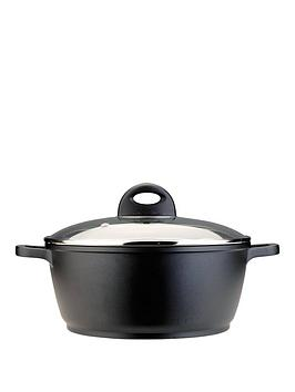berghoff-cook-n-co-induction-friendly-cast-aluminium-24cm-casserole-pot