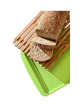berghoff-bamboo-fibre-large-breadboard