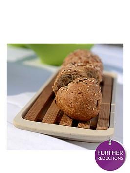 berghoff-bamboo-fibre-bread-board-small