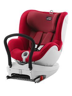britax-rmer-britaxnbspromernbspdualfixnbspcar-seat