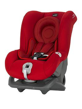 britax-romer-first-class-plus-car-seat
