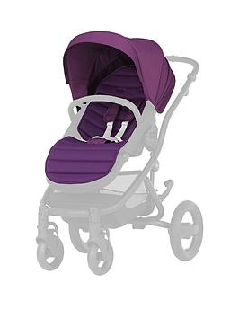 britax-affinity-2-colour-pack