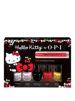 opi-nail-polish-hello-kitty-collection-5-piece-friend-mini-pack