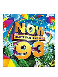 now-that039s-what-i-call-music-93