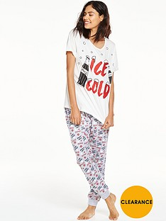 coca-cola-just-be-cool-pj-set