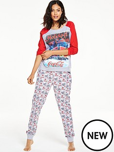 coca-cola-coca-cola-holidays-are-coming-pj-set