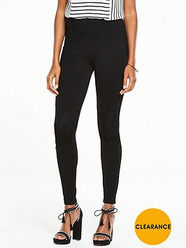 v-by-very-lace-knee-trim-leggings-black