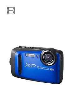 fuji-finepix-xp90nbsp164-megapixel-tough-camera-blue