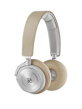 bo-play-by-bang-amp-olufsennbsph8-active-noise-cancelling-on-ear-headphones-natural
