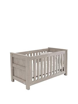 babystyle-bordeaux-ash-cot-bed