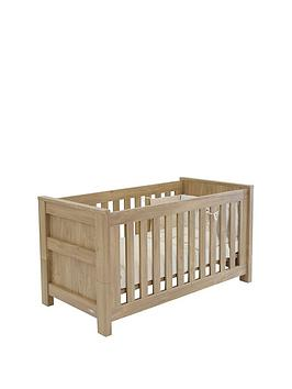 babystyle-bordeaux-cot-bed