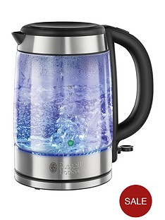 russell-hobbs-21600-glass-kettle
