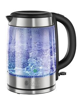 russell-hobbs-glass-kettlenbsp-nbsp21600