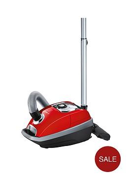 bosch-bgl8petgb-performance-pet-bagged-cylinder-vacuum-cleaner