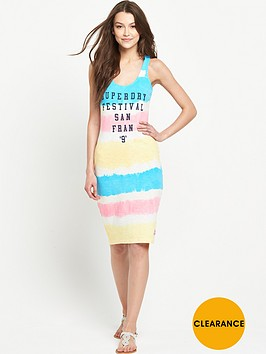 superdry-festival-tie-dye-midi-dress