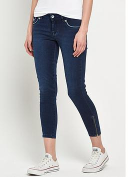 superdry-low-rise-super-skinny-ankle-grazer-jean