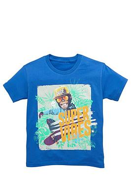 v-by-very-boys-super-vibes-monkey-t-shirt