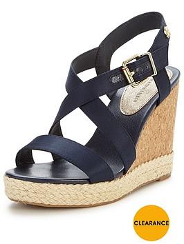 tommy-hilfiger-elena-leather-wedge-sandal
