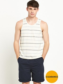 selected-homme-homme-brook-tank-top