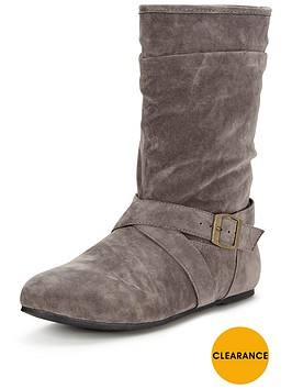 v-by-very-chiltennbspiminbspsuede-buckle-detail-boot
