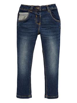 mini-v-by-very-girls-stretch-skinny-jeans