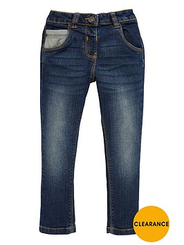 mini-v-by-very-girls-stretch-skinny-jeans