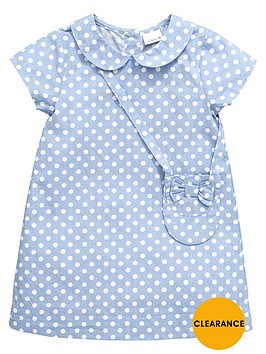 mini-v-by-very-girls-spotnbspshift-dress-and-handbag-set-2-piece