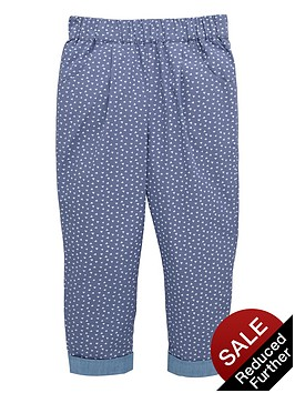mini-v-by-very-girls-printed-woven-bottoms