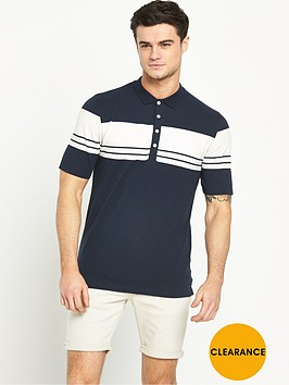 selected-homme-homme-phoenix-polo