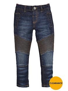 mini-v-by-very-boys-biker-skinny-stretch-jeans