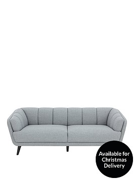 marcel-3-seaternbspfabric-sofa