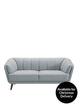 marcel-2-seater-fabric-sofa