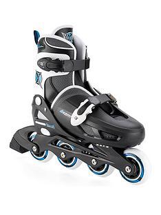 xootz-inline-skates