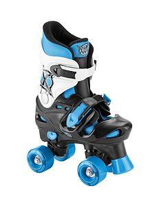 xootz-xootz-quad-skates