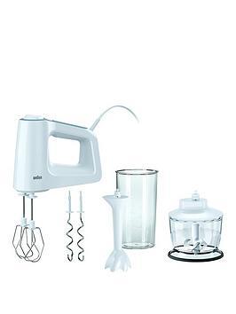 braun-hm3135-hand-mixer-white