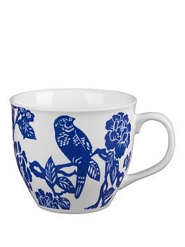 cambridge-oxford-ashling-fine-china-mug-set-of-2