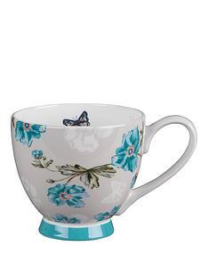 portobello-portobello-footed-azure-fine-bone-china-mug-set-of-2