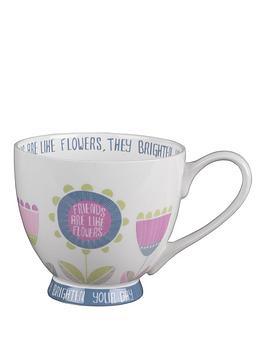 portobello-portobello-footed-friends-are-like-flowers-fine-bone-china-mug-set-of-2