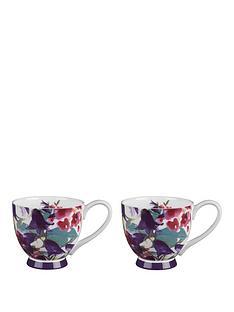 portobello-by-inspire-set-of-2-fine-bone-china-footed-mugs-ndash-amalia