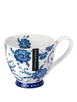 portobello-portobello-footed-jiao-fine-bone-china-mug-set-of-2