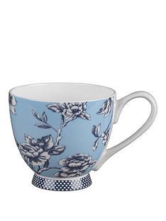 portobello-portobello-footed-regency-fine-bone-china-mug-set-of-2