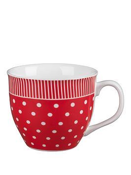 cambridge-oxford-liberty-red-fine-china-mug-set-of-2
